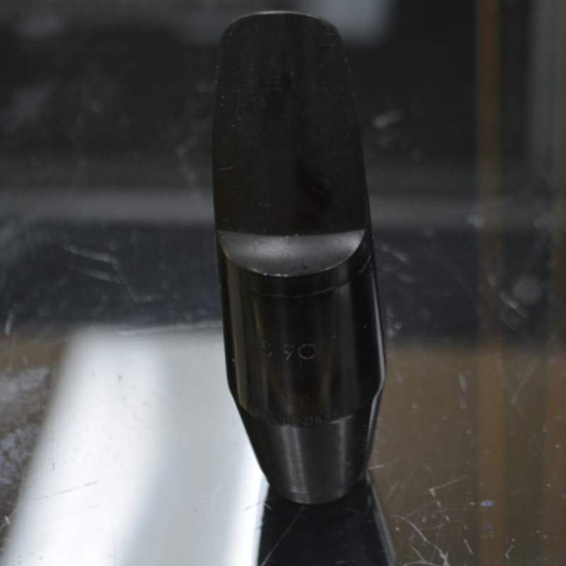 Selmer S90 Alto Saxophone Mouthpiece