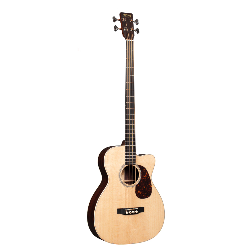 Martin BC-16E Guitar