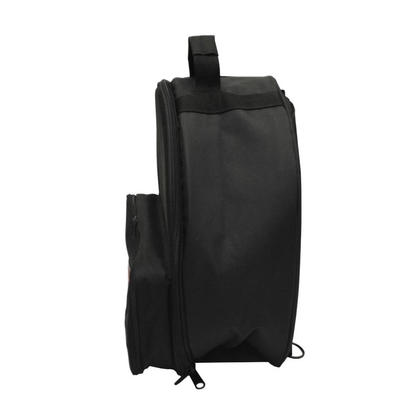 Trixon Deluxe Snare Bag