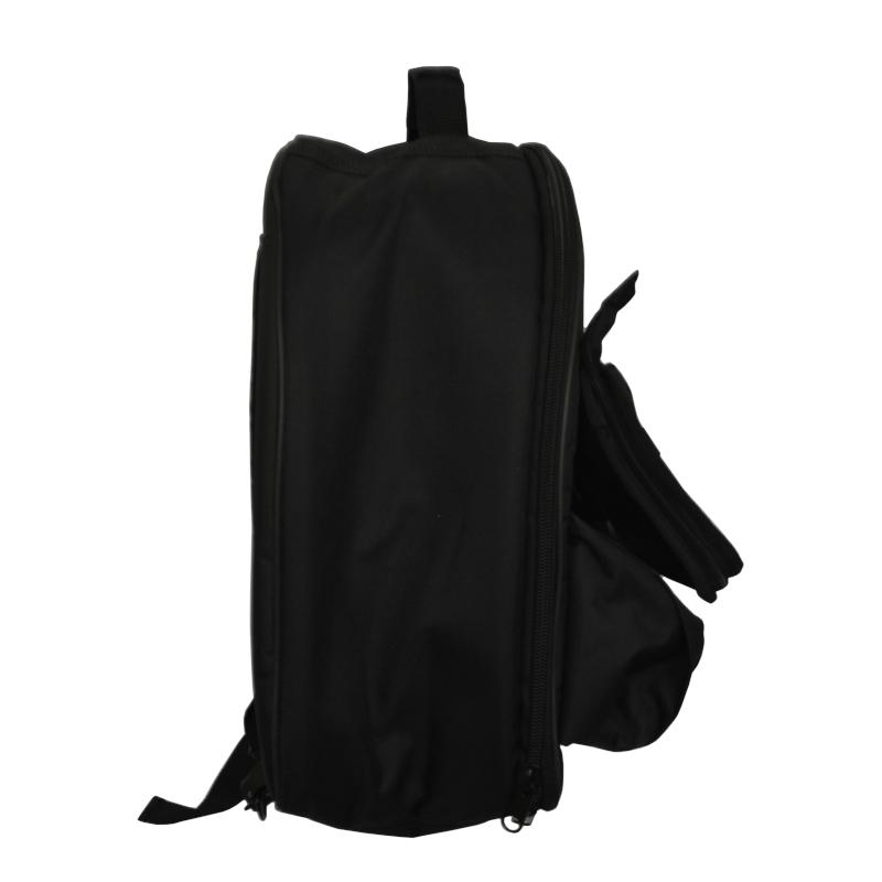 Trixon Nightout Snare Bag