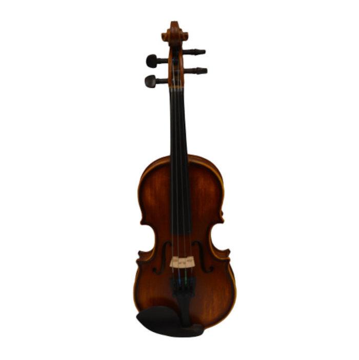 Vienna Strings European Tradition Model 200 Violin 1/16