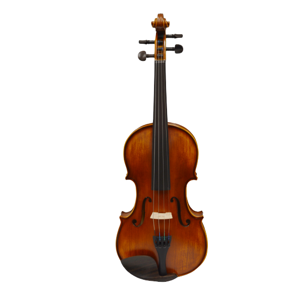 Vienna Strings European Tradition Model 200 Violin 4/4