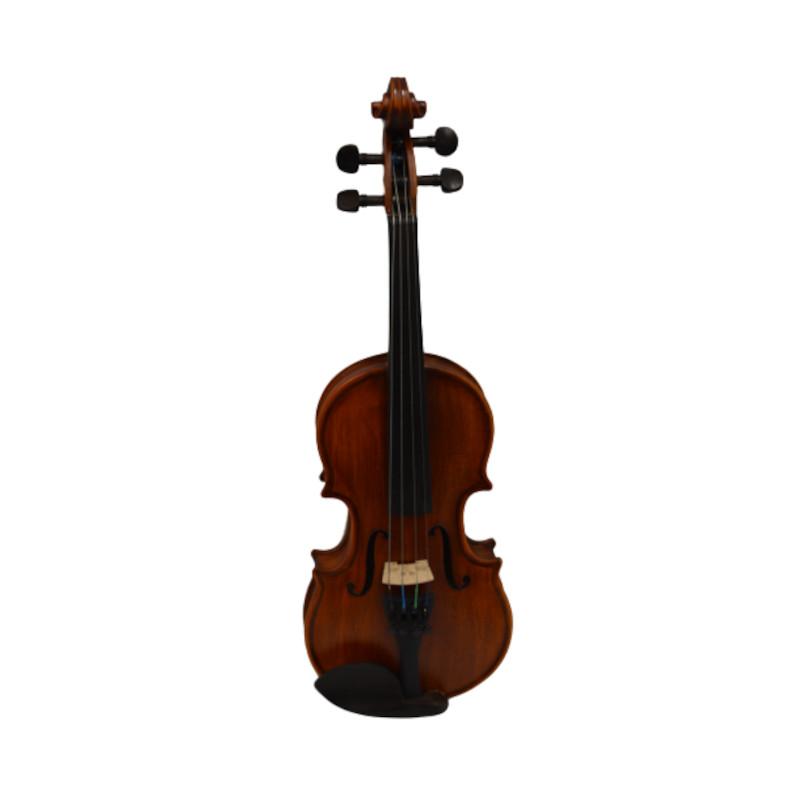Vienna Strings European Tradition Model 300 Violin 1/16