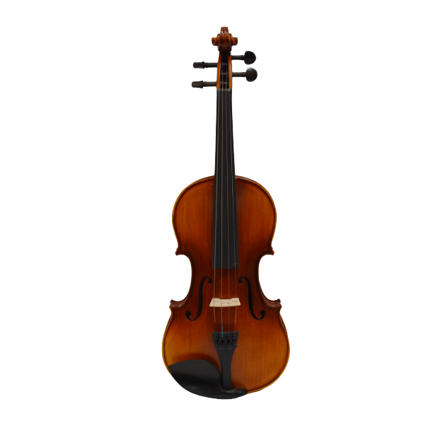 Vienna Strings European Tradition Model 300 Violin 1/8