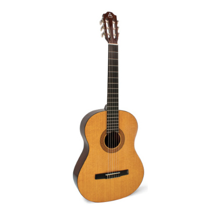 Hohner AC06 Full Size Nylon Acoustic A+ Student Guitar