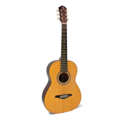 Hohner AC03 3/4 Size Nylon Acoustic A+ Student Guitar