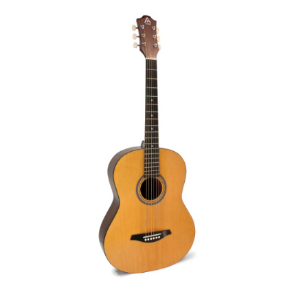 Hohner AS200 7/8 Size Steel String A+ Student Guitar