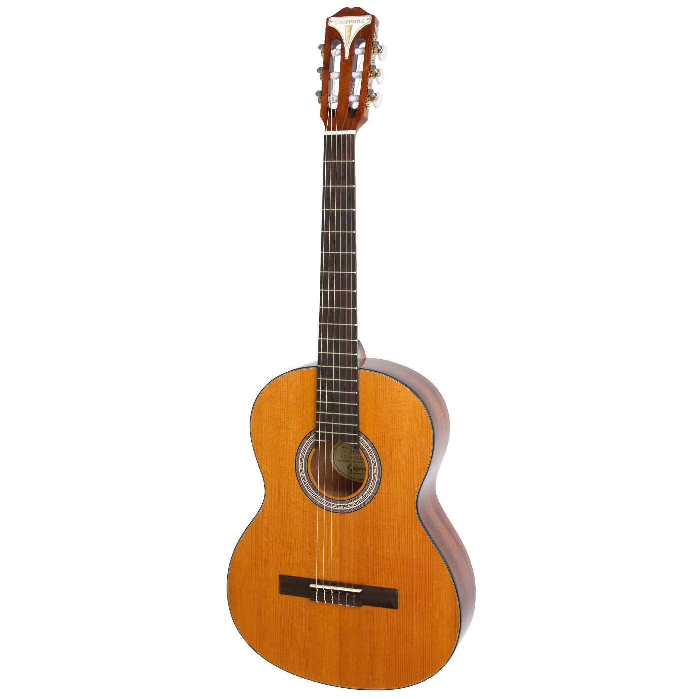 Epiphone PRO-1 Classic - Antique Natural Guitar