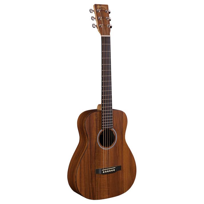 Martin LXK2 Little Martin Guitar
