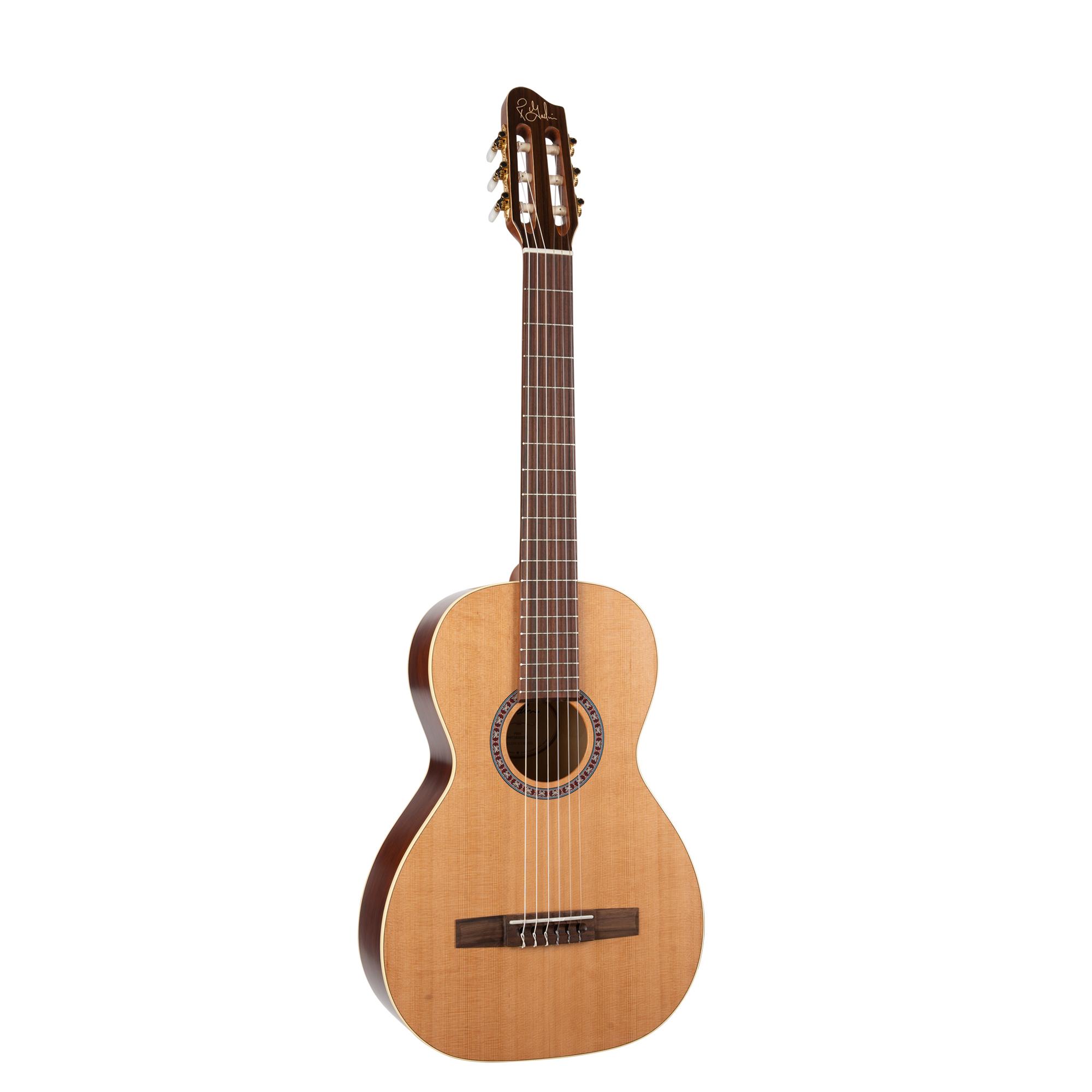 Godin Motif Acoustic Guitar
