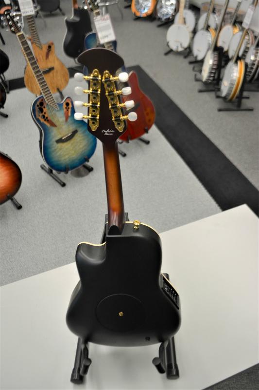 Ovation AX Mandolin