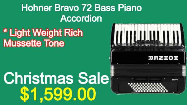 Hohner-Amica-72-Bass-Piano-Accordion