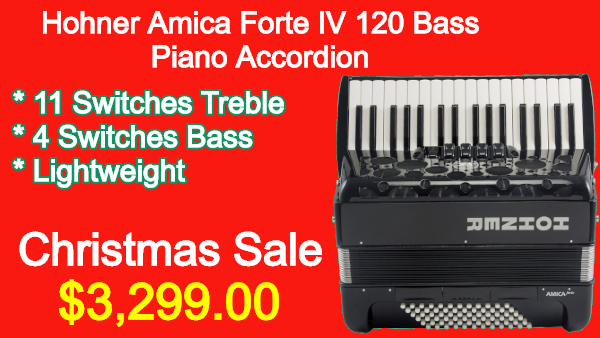Hohner-Amica-Forte-IV-120-Bass-Piano-Accordion