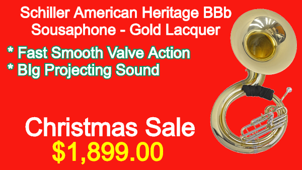 Schiller-American-Heritage-BBb-Sousaphone-Gold-Lacquer