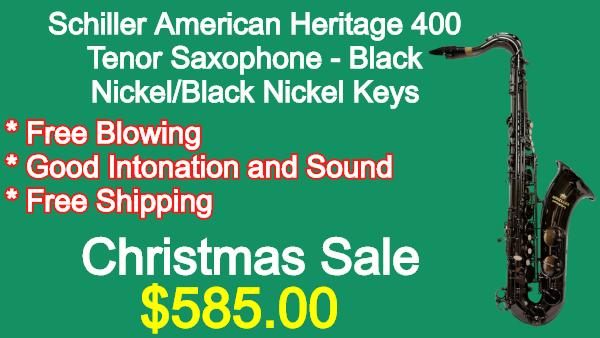 Schiller-American-Heritage-400-Tenor-Saxophone-Black-Nickel_Black-Nickel-Keys