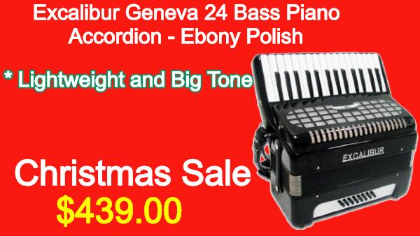 Excalibur-Geneva-24-Bass-Piano-Accordion-Ebony-Polish