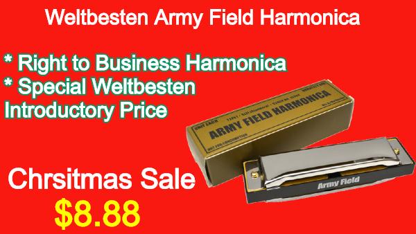 Weltbesten-Army-Field-Harmonica