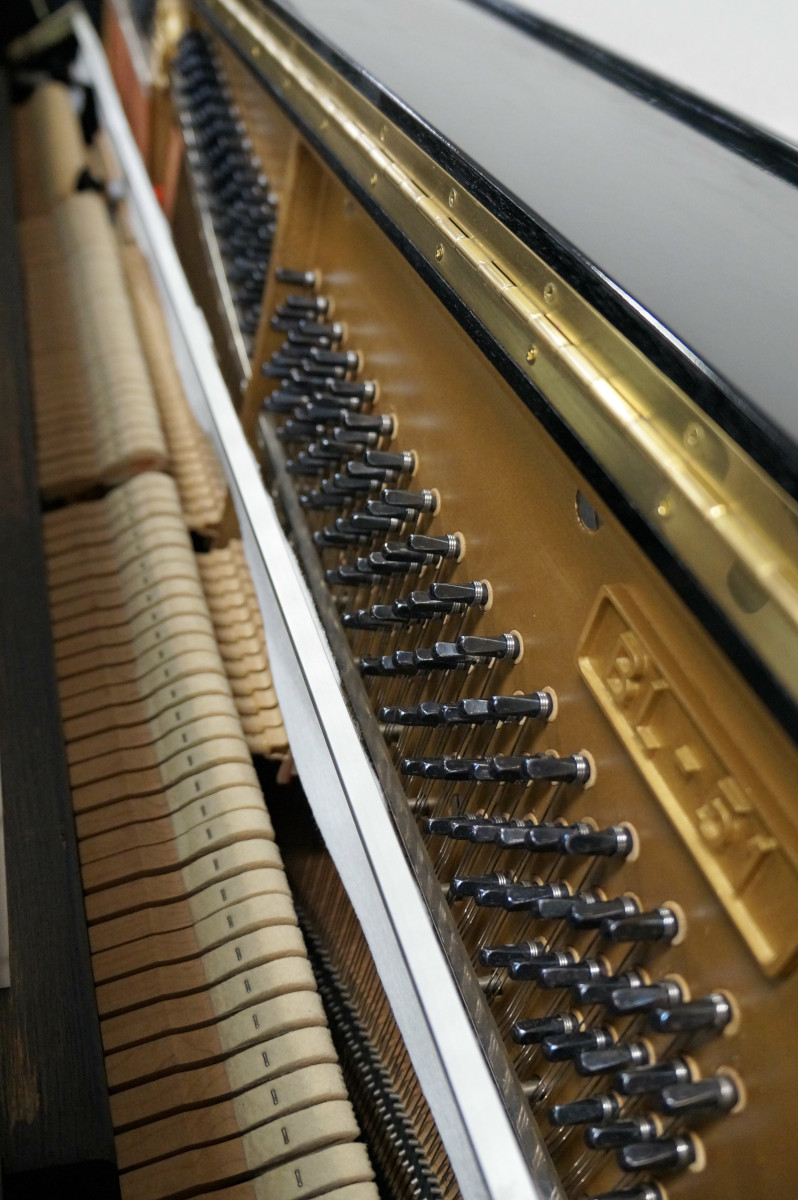Kawai Professional Upright Piano