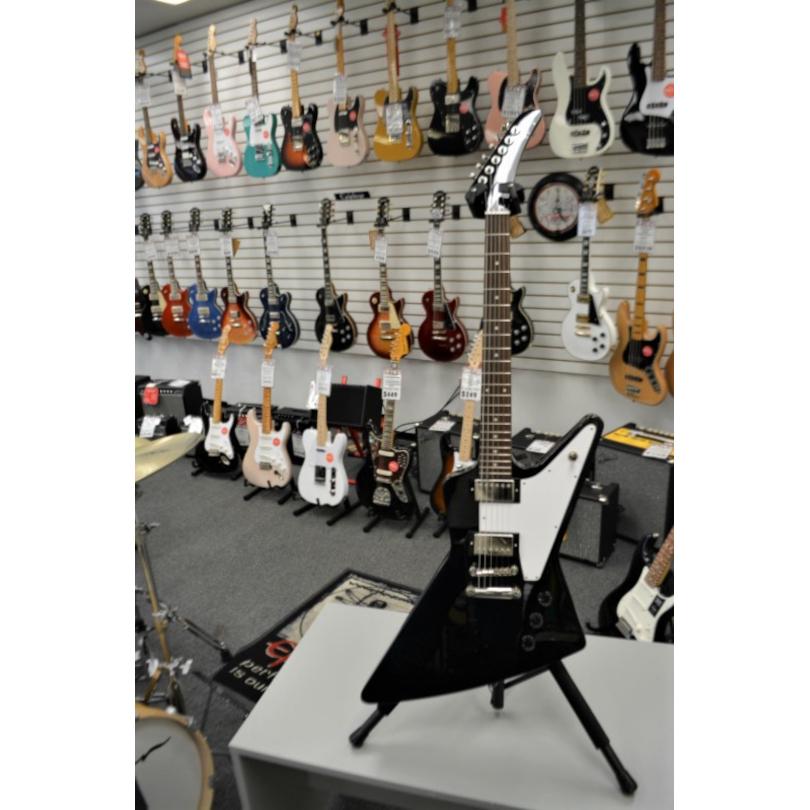 Epiphone Explorer Guitar