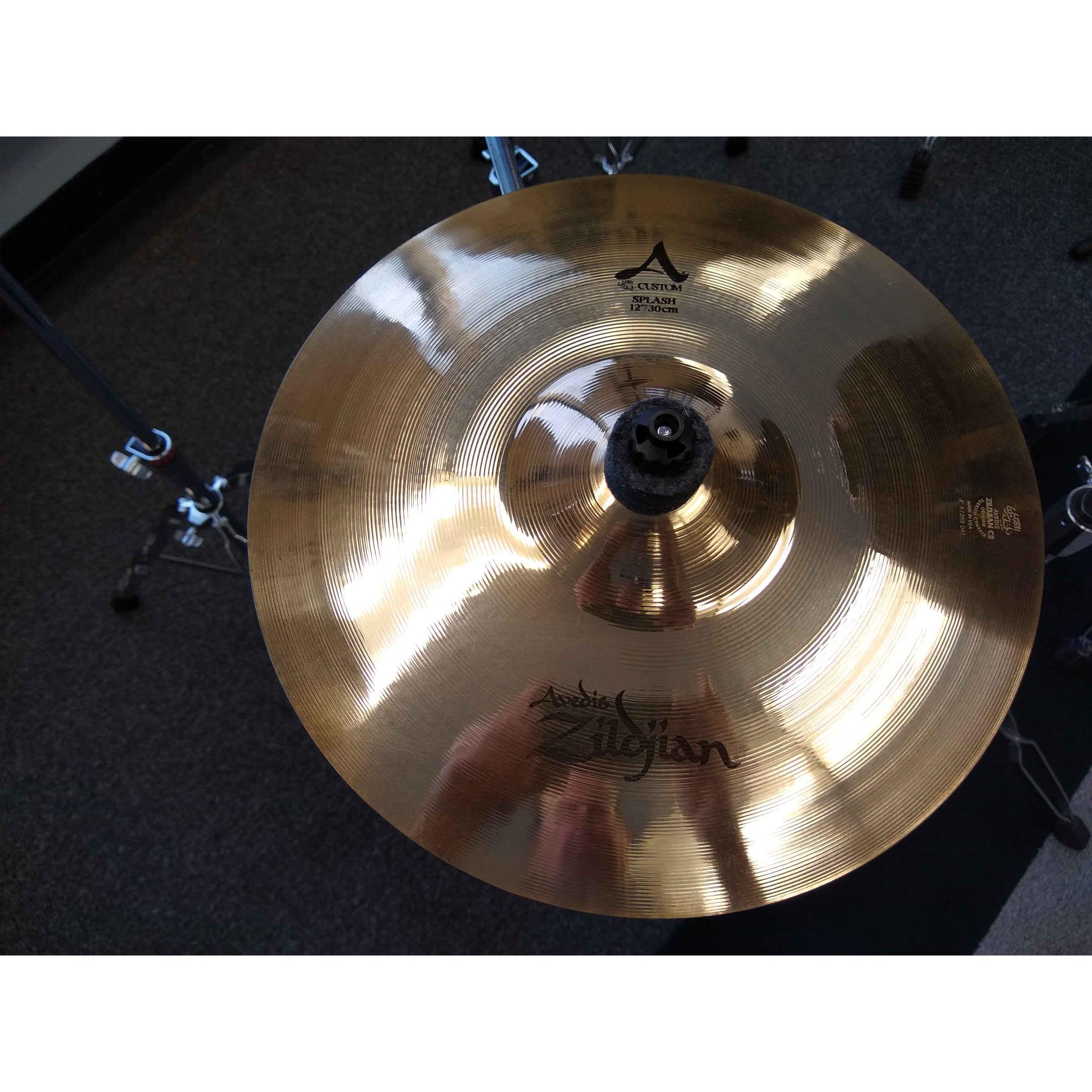 Zildjian Avedis Custom 14