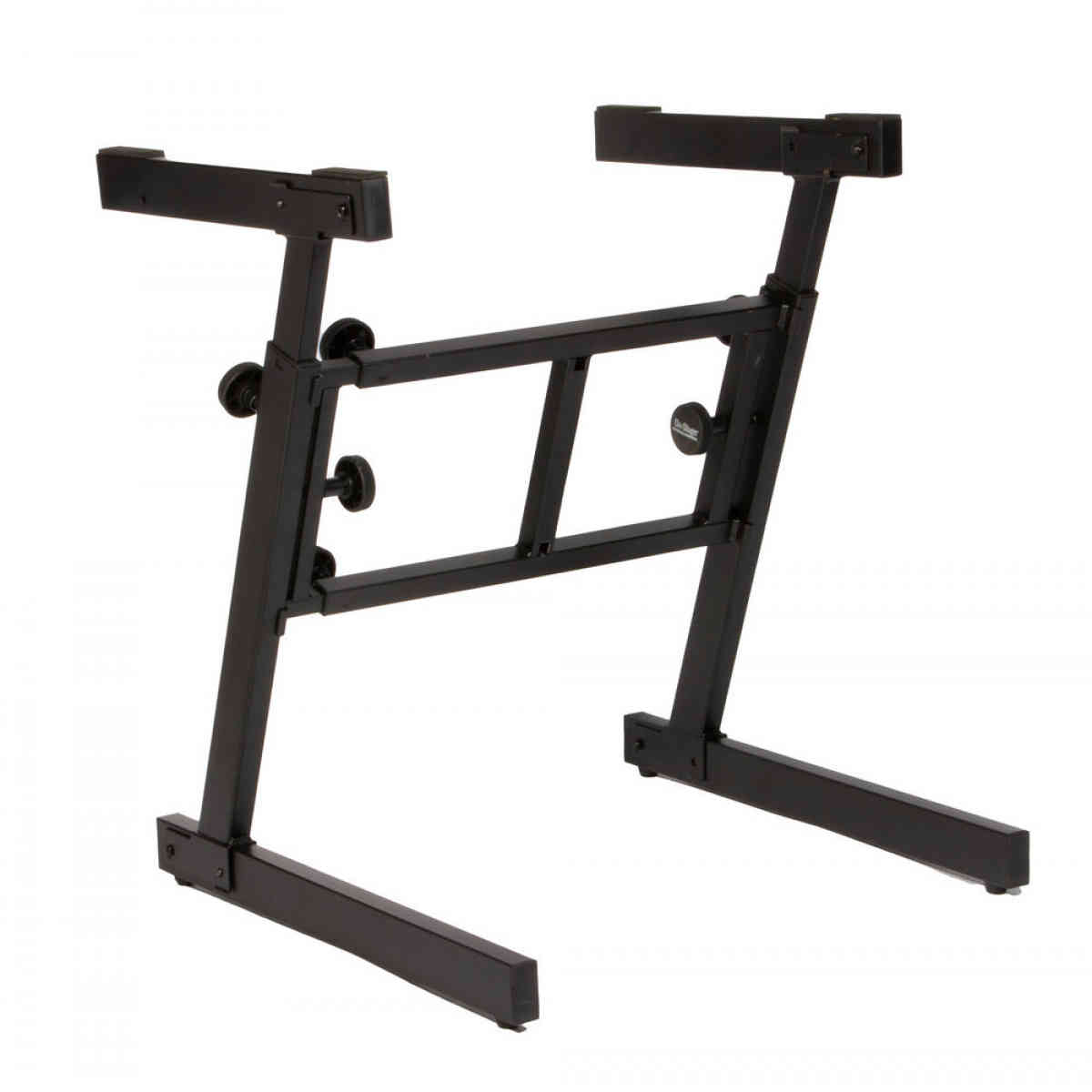 On-Stage KS7350 OnFolding-Z Keyboard Stand