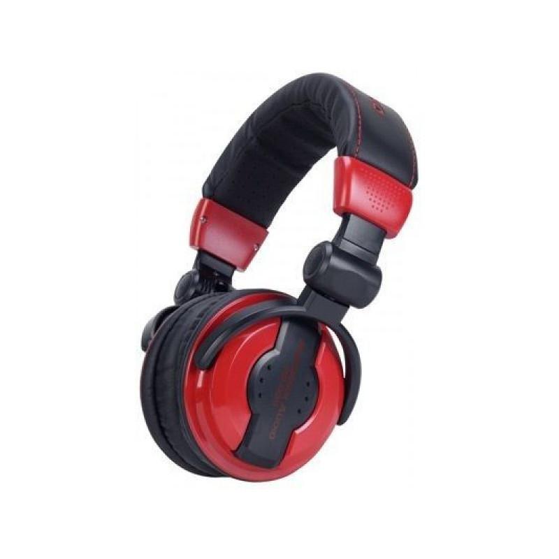 American DJ HP550 Lava Professional DJ Headphones
