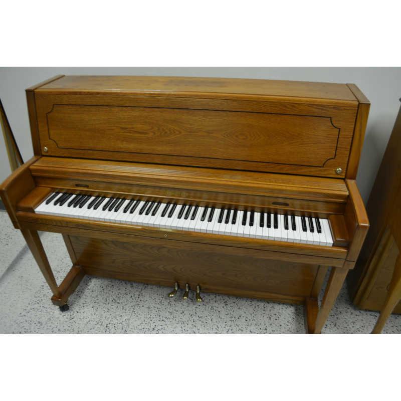 Wurtilizer Studio Piano