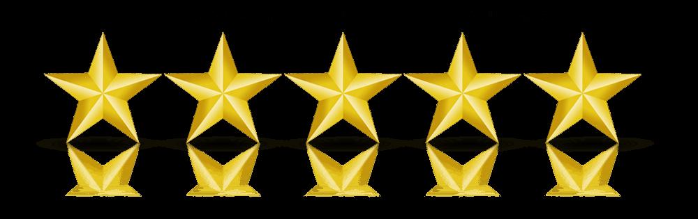 customer-reviews2
