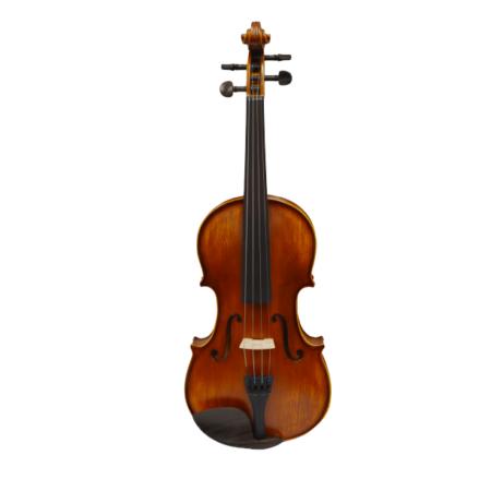 Vienna Strings European Tradition Model 200 Violin