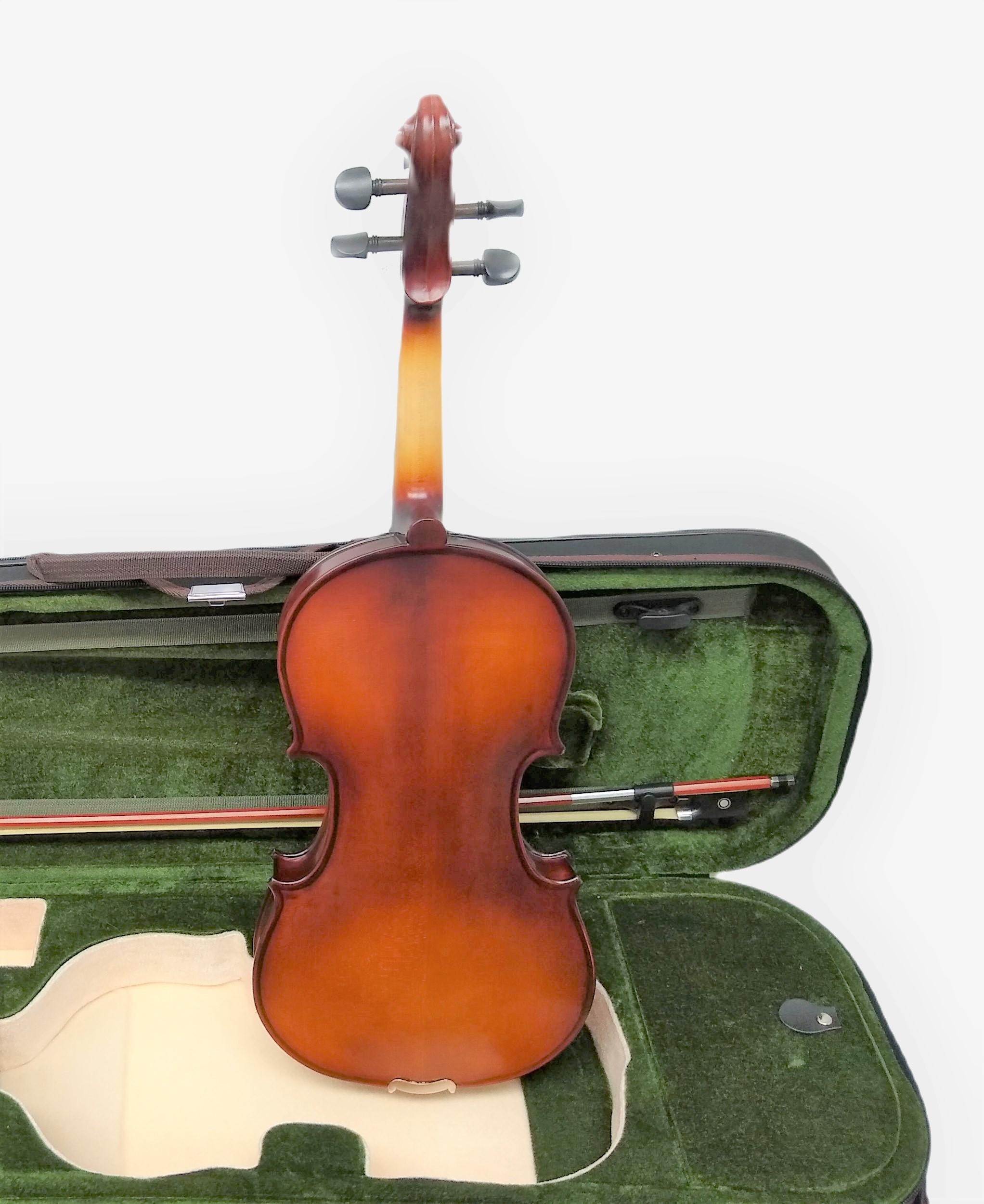 Vienna Strings Hamburg Violin