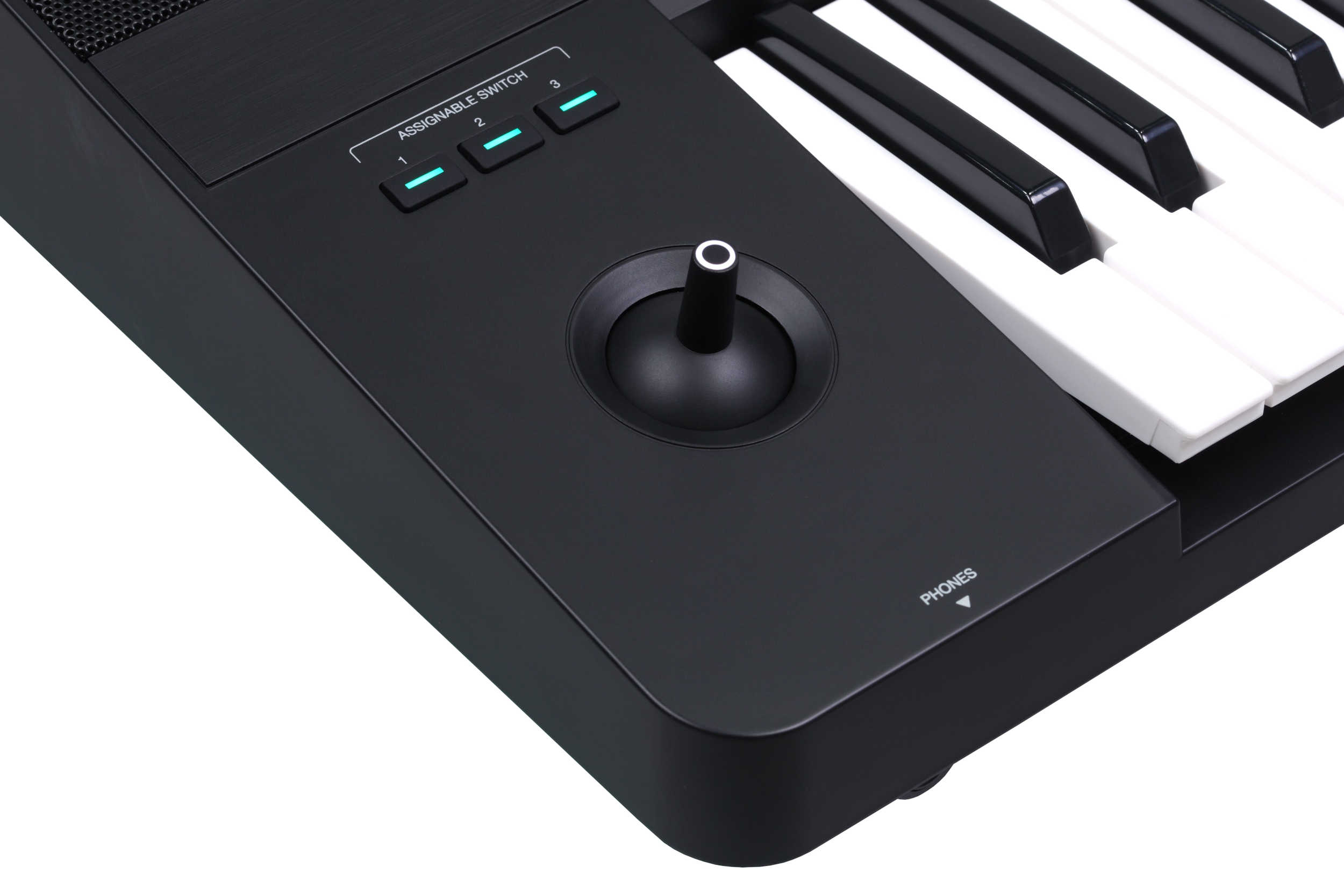 Medeli AKX10 Keyboard