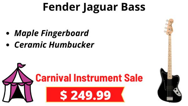 Fender-Jaguar-Bass