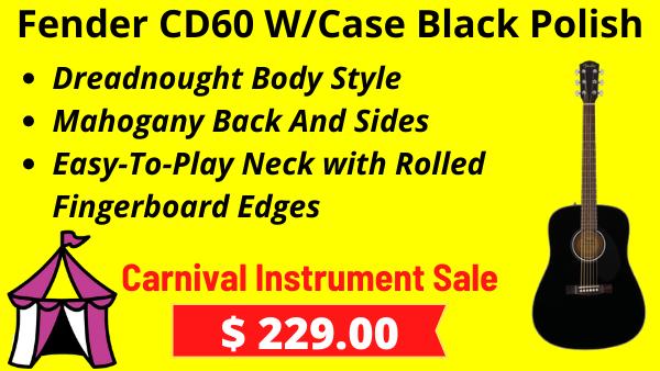 Fender-CD60-W_Case-Black-Polish