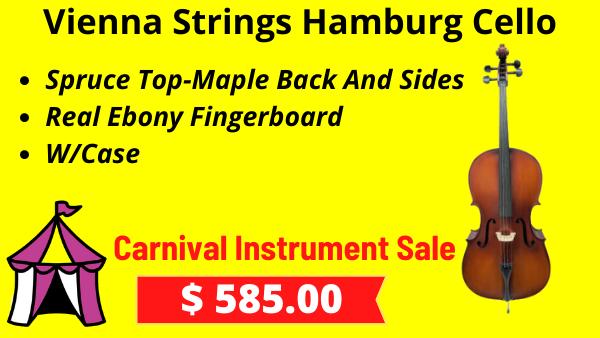 Vienna-Strings-Hamburg-Cello