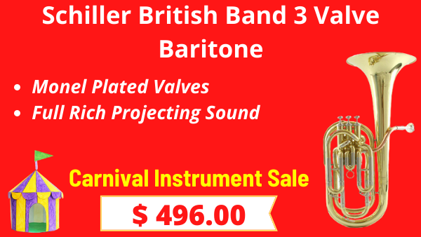 Schiller-British-Band-3-Valve-Baritone