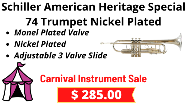Schiller-American-Heritage-Special-74-Trumpet-Nickel-Plated