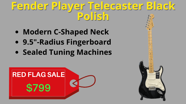 fender-player-telecaster-black-polish