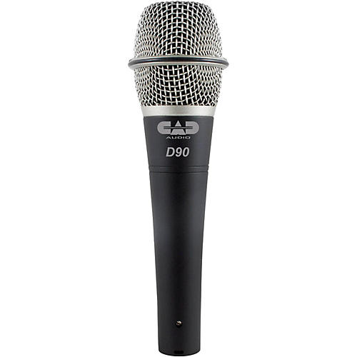 CAD Audio D90 Microphone
